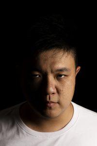 2020 Grantee Yong Teck Lim